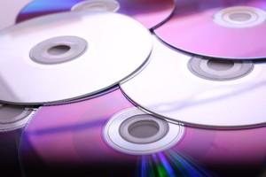 CD-R.jpg