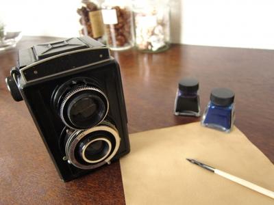 classic_camera.jpg