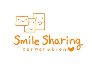 smile-sharing.jpg